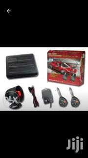 SCORPION Car Alarm | Vehicle Parts & Accessories for sale in Central Region, Kampala