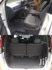 Noah Seat Covers | Vehicle Parts & Accessories for sale in Central Region, Kampala