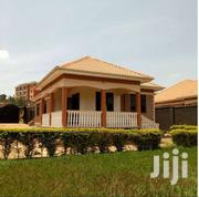 Kiwatule Three Bedroom Standalone House For Rent At 1m | Houses & Apartments For Rent for sale in Central Region, Kampala