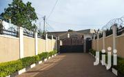2bedrooms 2bathrooms in #Namugongo Mbalwa at 400k | Houses & Apartments For Rent for sale in Central Region, Kampala