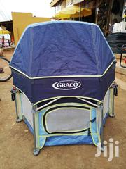 Graco Pack And Play | Children's Gear & Safety for sale in Central Region, Kampala