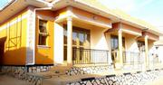 Brand New Double Rooms for Rent in Bweyogerere at 250k   Houses & Apartments For Rent for sale in Central Region, Kampala