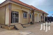 Najjera Spacious Doublerooms Are Available for Rent  | Houses & Apartments For Rent for sale in Central Region, Kampala