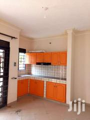 Single Bedroom House for Rent Bweyogerere | Houses & Apartments For Rent for sale in Central Region, Kampala