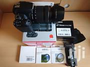 Canon Camera 700D | Photo & Video Cameras for sale in Eastern Region, Katakwi