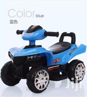 Electric Kids Motocycle | Babies & Kids Accessories for sale in Central Region, Kampala
