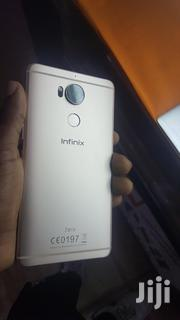 Infinix Note 4 Pro 64 GB Gold | Mobile Phones for sale in Central Region, Kampala