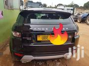 Range Rover EVOQUE | Vehicle Parts & Accessories for sale in Central Region, Kampala
