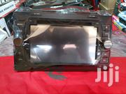 Best Fitting Radio Ronaldo   Vehicle Parts & Accessories for sale in Central Region, Kampala