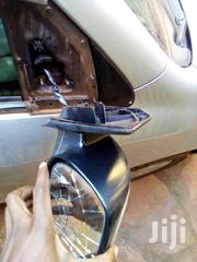 Side Mirrors Replacement Toyota Allex | Vehicle Parts & Accessories for sale in Central Region, Kampala