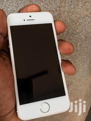 Apple iPhone 5s 32 GB Gold   Mobile Phones for sale in Central Region, Kampala