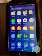 Samsung Galaxy A5 32 GB | Mobile Phones for sale in Central Region, Kampala