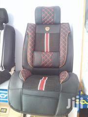 Seatcovers The Best Black Blend | Vehicle Parts & Accessories for sale in Central Region, Kampala