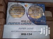 Big Sized Fog Lights | Vehicle Parts & Accessories for sale in Central Region, Kampala