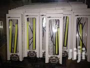 Strip White Lights | Vehicle Parts & Accessories for sale in Central Region, Kampala