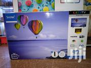 Brand New Smartec Full Hd Tv 40 Inches | TV & DVD Equipment for sale in Central Region, Kampala