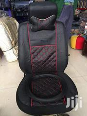 Seatcovers For U | Vehicle Parts & Accessories for sale in Central Region, Kampala