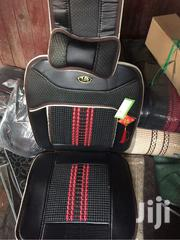 Seatcovers Black Smart | Vehicle Parts & Accessories for sale in Central Region, Kampala