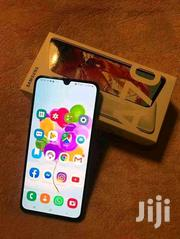 New Samsung Galaxy A70 128 GB White | Mobile Phones for sale in Central Region, Kampala
