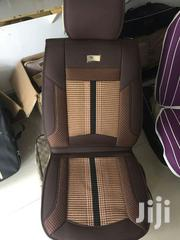 Seatcovers The Chocolate Color | Vehicle Parts & Accessories for sale in Central Region, Kampala