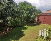 5 Room House for Sell in Bunga | Houses & Apartments For Sale for sale in Central Region, Kampala