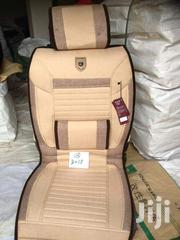 Seatcovers Outstanding Looks | Vehicle Parts & Accessories for sale in Central Region, Kampala