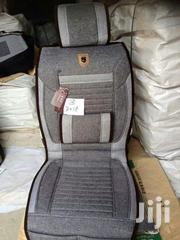Gray Best Car Trending Seat Covers | Vehicle Parts & Accessories for sale in Central Region, Kampala