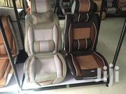 Seatcovers Dope Looks | Vehicle Parts & Accessories for sale in Central Region, Kampala