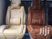 Seatcovers Dope | Vehicle Parts & Accessories for sale in Central Region, Kampala