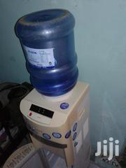Water Dispenser At A Cheaper Price | Kitchen Appliances for sale in Central Region, Kampala