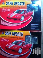 Car Alarms SAFE UPDATE | Vehicle Parts & Accessories for sale in Central Region, Kampala