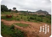 15 Acres in Kawuku,At 170m Each | Land & Plots For Sale for sale in Central Region, Wakiso