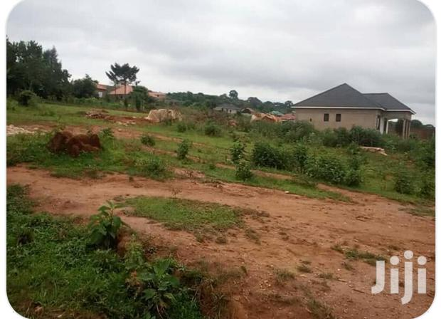 15 Acres in Kawuku,At 170m Each