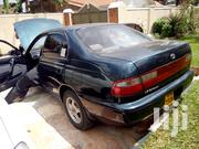 Toyota Corona 1998 Green | Cars for sale in Central Region, Kampala