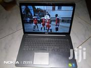 New Laptop Dell Inspiron 17 7746 16GB Intel Core i7 HDD 1T | Laptops & Computers for sale in Central Region, Kampala