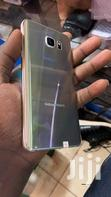 Samsung Galaxy Note 5 32 GB Gold | Mobile Phones for sale in Kampala, Central Region, Uganda