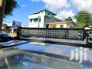 LED Bar Light   Vehicle Parts & Accessories for sale in Central Region, Kampala
