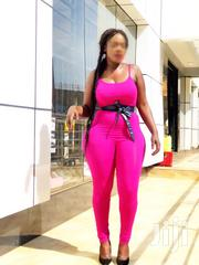 Nice Jumpsuit   Clothing for sale in Central Region, Kampala