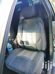 Seatcovers The Great One | Vehicle Parts & Accessories for sale in Central Region, Kampala