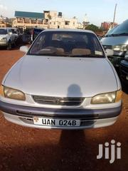 Corsa Toyota | Cars for sale in Central Region, Kampala