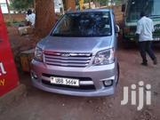 Noah Voxy UBB   Cars for sale in Central Region, Kampala