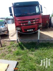 Subi Truck For Quick Sale | Heavy Equipments for sale in Central Region, Kampala