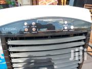Logic Portable Air Conditioner | Home Appliances for sale in Central Region, Kampala