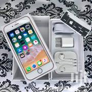 New Apple iPhone 6 Plus 64 GB Gray | Mobile Phones for sale in Central Region, Kampala