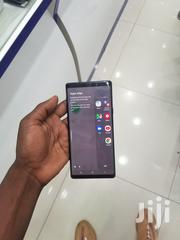 New Samsung Galaxy Note 9 512 GB | Mobile Phones for sale in Central Region, Kampala