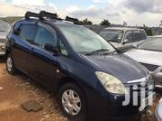 New Toyota Spacio 2004 | Cars for sale in Central Region, Kampala