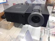 DLP HD Dell Projector With Hdmi Input | TV & DVD Equipment for sale in Central Region, Kampala