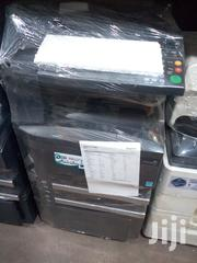Kyocera Commercial Printer | Printers & Scanners for sale in Central Region, Kampala