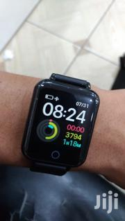 Smart Watch New | Smart Watches & Trackers for sale in Central Region, Kampala