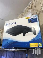 PS4 Brand New Boxed With 1tb Memory Storage | Video Game Consoles for sale in Central Region, Kampala